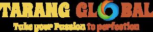 Tarang global the best music academy in delhi