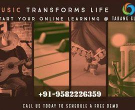 Music School 3